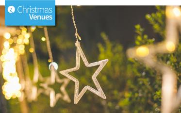 Christmas_venues