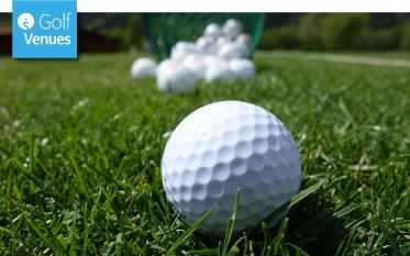 Golf Venues