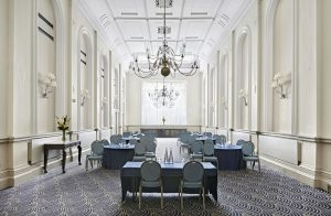 Offer of the Month: The Albert Room The Grand Brighton