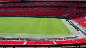 venue finding top tips: stadium venues