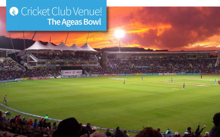 Cricket-Venue-Ageas