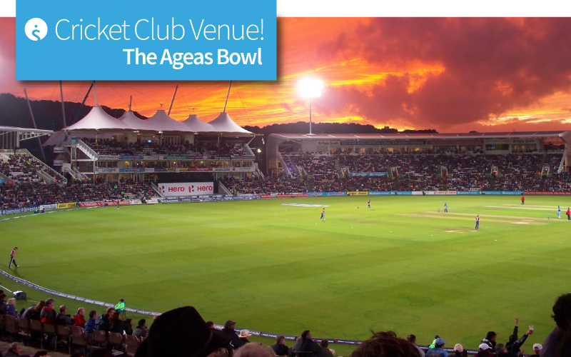 Cricket-Venue-Ageas