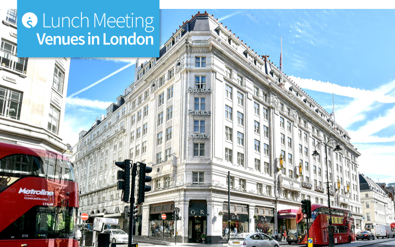 unchMeetingVenues_inLondon