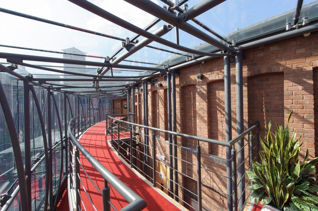IET-Birmingham-corridor